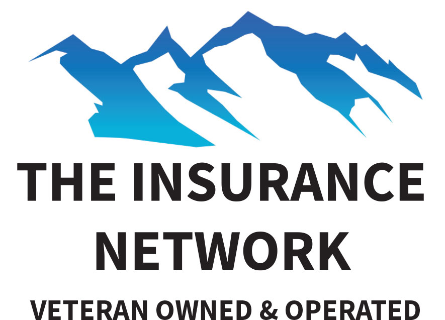 The Insurance Network Inc.